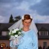 svatební róby oslnily šumperské muzeum   foto: sumpersko.net