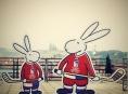 Šampionát lákal hokejové fanoušky i nepoctivé prodejce