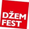 Džemfest 2015 - logo