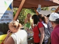 Osm vítězných výrobků ochutnáte na Farmářských trzích v Šumperku