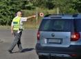 Řidiči platili na Šumpersku za rychlost