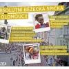 Nejlépe obsazený půlmaraton světa se poběží v Olomouci   zdroj foto:RunCzech