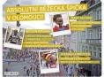 Nejlépe obsazený půlmaraton světa se poběží v Olomouci