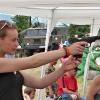 Základnu CO na Lužích navštívily stovky lidí   foto:sumpersko.net