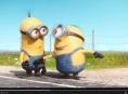 Prázdniny zahájí v zábřežském kině Mimoni
