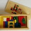 Nebezpečná dětská stavebnice      zdroj foto: čoi