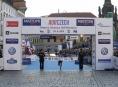 Mary Keitany proletěla půlmaraton ve čtvrtém nejrychlejším čase roku