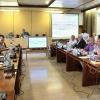 Šumperk - jednání ZM          foto: sumpersko.net