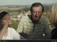 Film oceněný ve Varech uvidíte v Šumperku se slevou