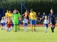 FK Šumperk vs SFC Opava 0:3