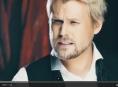 """""""Do Šumperka se už moc těším,"""" říká zpěvák David Deyl"""