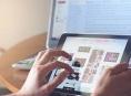 Obchodní inspekce není spokojená s kvalitou e-shopů
