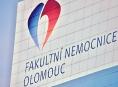 Olomoučtí specialisté z Fakultní nemocnice budou působit v muslimské charitativní nemocnici