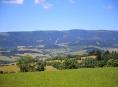 Hejtmanství vyhoví 191 žadatelům o příspěvky na hospodaření v lesích