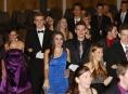 Zápis do tanečních kurzů v Zábřehu končí 9. září