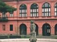 Šumperské muzeum nabízí již třetí bibliografii