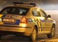Policie na Šumpersku pronásledovala opilého řidiče na čtyřkolce