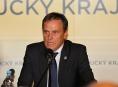 Hejtman oznámil rezignaci náměstka Aloise Mačáka
