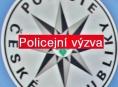 Policie na Šumpersku hledá řidiče, který úmyslně srazil ženu v Rapotíně