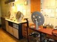 Šumperské Oko nabízí exkluzivní prohlídky kina