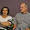 tisková konference Nemocnice Šumperk - foto: sumpersko.net