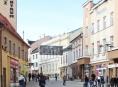 Vlastníte nemovitost na ulici Langrova, Okružní, Slovanská, Jiráskových sadech, nebo na třídě Generála Svobody?