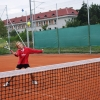 Olomoc - Nový svět - zrekonstruovaný tenisový dvorec  zdroj foto: V. Sobol