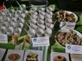 Osm vítězů může užívat značku Regionální potravina Olomouckého kraje
