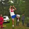 Branný závod Jesenicko                zdroj foto: PČR