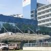 FN Olomouc                               zdroj foto: archiv