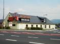 Před pěti lety se na Šumpersku otevřelo Muzeum silnic