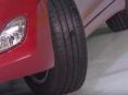 Vyměňte včas pneumatiky za zimní