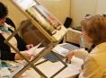 V Šumperku nabídne volná místa 21 zaměstnavatelů