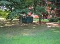 Šumperská radnice nabízí občanům k odběru kvalitní kompost