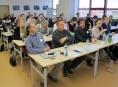 Využití nanotechnologií projednali zástupci firem v Olomouci