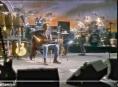 Eric Clapton bude znít v zábřežském Retru