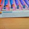 zubní kartáček Profesional Ultra Soft, EAN 8590273631381   zdroj: čoi