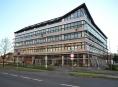 Úřad práce v Šumperku se přestěhuje do nové budovy