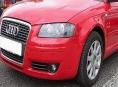 Pozor při nakupu aut přes internet