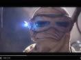 Půlnoční premiéra Star Wars v Šumperu