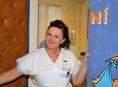 Nemocnice Šumperk investovala a nabídne lepší komfort pro budoucí maminky