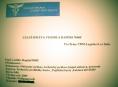 Podvodníci se v e-mailu představují, jako celní orgán