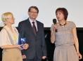 Pár desítek hodin zbývá do uzávěrky nominací na Ceny města Šumperka za rok 2015