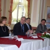 Jeseník - psychofarmakologická konference      zdroj foto: V. Janků