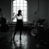 Martina Trchová a Trio             zdroj foto:dk