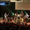 Blues Alive 2015                          foto: sumpersko.net
