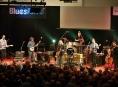 Úspěšní z Blues Aperitivu si zahrají na Blues Alive