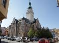 Šumperští občané se mohou vyjádřit k návrhu rozpočtu města
