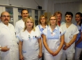 V Nemocnici Šumperk nyní lépe odhalí příčinu inkontinence