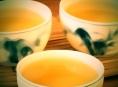 Kontrolám neušel čaj a tabák do vodních dýmek v čajovnách